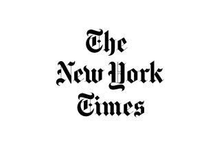 The New York Times - Pamela Druckerman